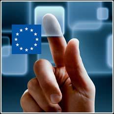 Registro de marca europea al mejor precio