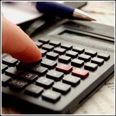 Registrar marca y propiedad intelectual precio