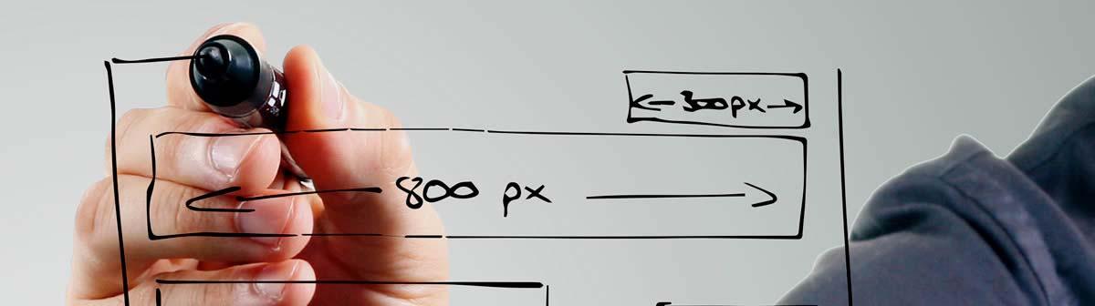 Registro de patentes de invencion