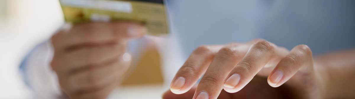 Registrar marca, propiedad intelectual precio